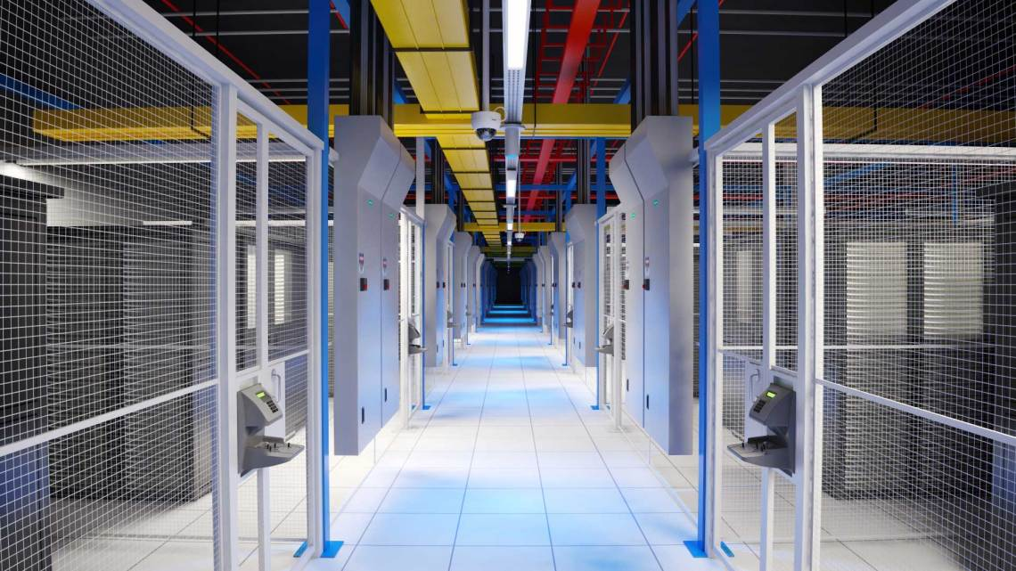 equinix-data-center-colocation-sp3