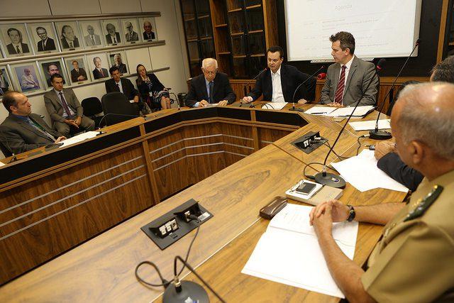 reuniao-gt-edb-Foto-Ricardo-Fonseca-MCTIC