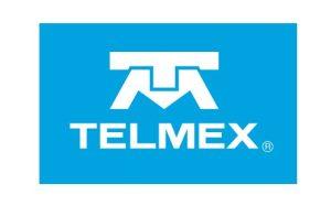 telmex-logo