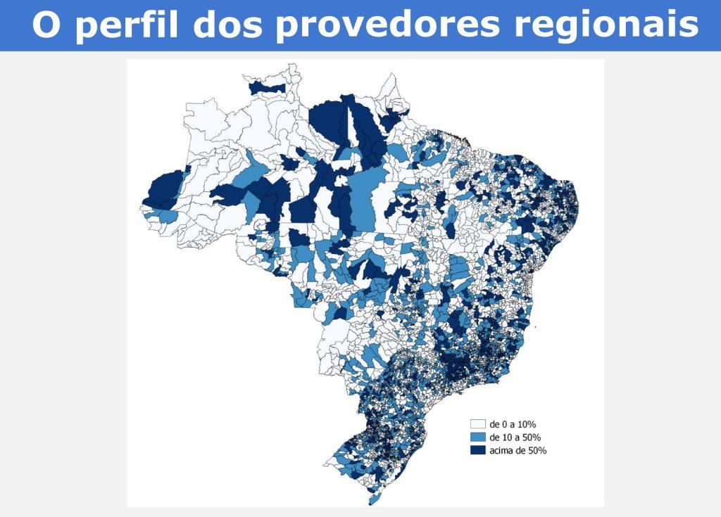 Mapa-o-perfil-dos-provedores-regionais-31-EPR-Salvador-Pedro-Lucas