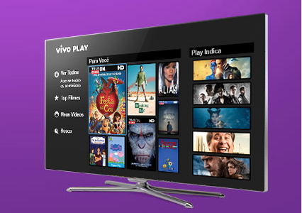 Portal-TeleSintese-VIVOPLAY-Tv-Interface