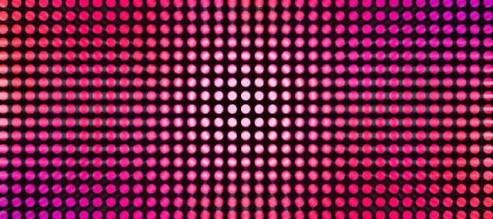 violessst-121013-bkst-4198-720x320