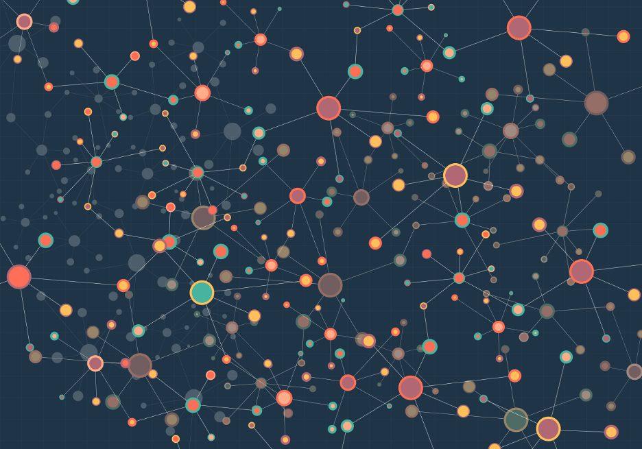 TeleSintese-Rede-conexao-Abstrato-Fotolia_124106803