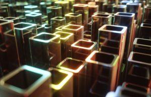 TeleSintese-labirinto-colunas-tubos-abstrato-grafico-Fotolia_144570392