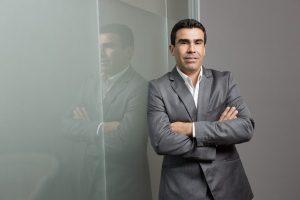 Luiz-Carlos-Faray-03