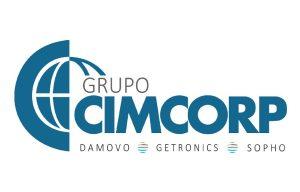 Grupo-Cimcorp-logo