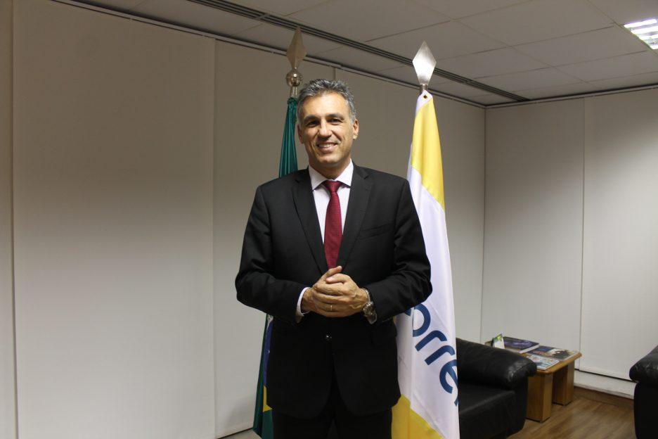Guilherme-Campos-Credito-Caio-Nantes-01