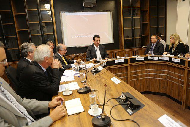 0509__Ministro_participa_de_reuniao_do_Conselho_Diretor_do_FNDCT
