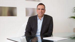 Amos Genish_telecom-italia