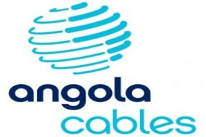 Angola-Cables
