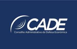 Logo-CADE-julho-2017