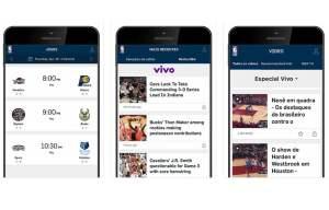 Portal-TeleSintese-vivo-app-basquete
