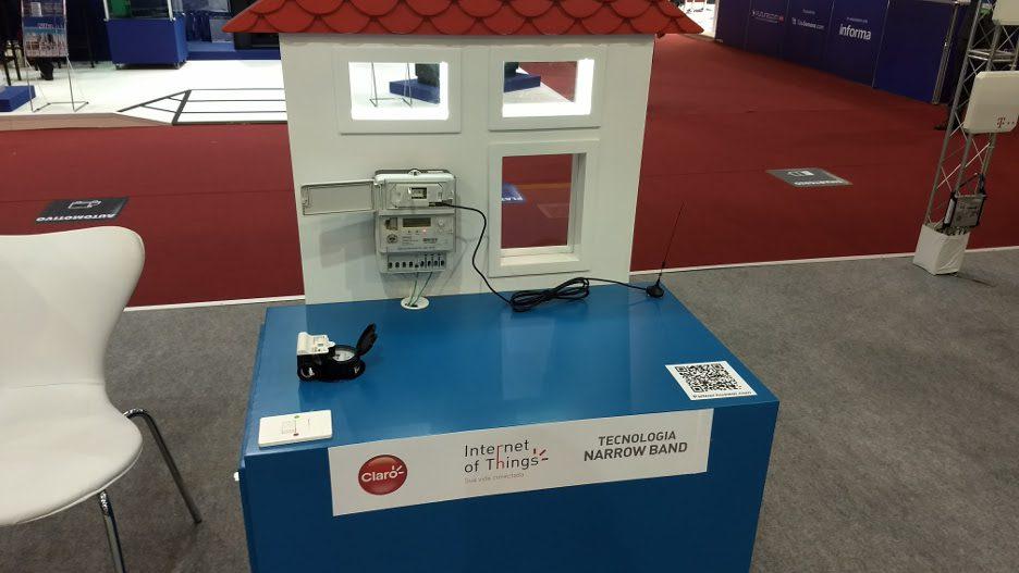 smartmeters-claro-huawei-iot-futurecom-2017