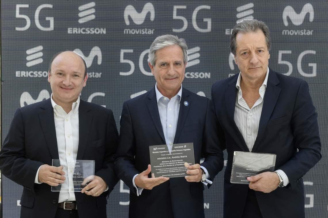 executivos-moviestar-ericsson-argentina