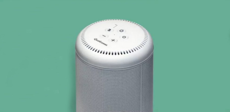 qualcomm-smart-audio-platform