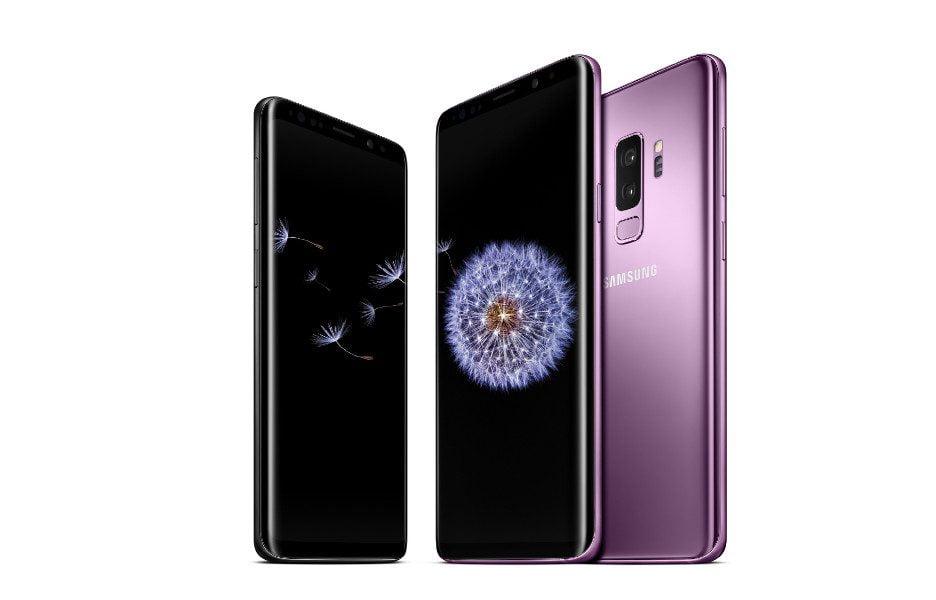 Samsung-Galaxy-S9_S9