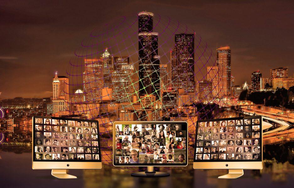 cidade-computador