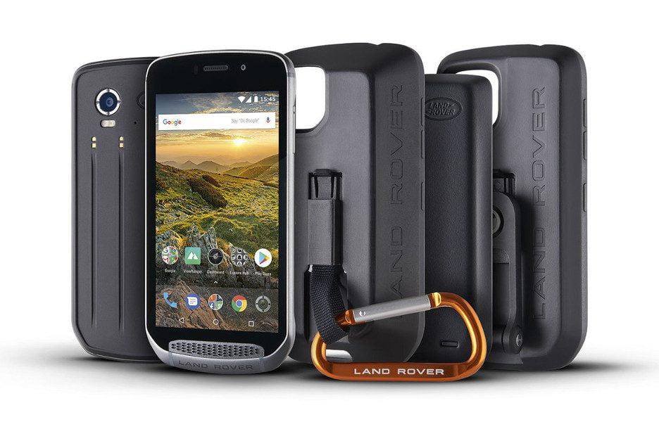 land-rover-celular-smartphone