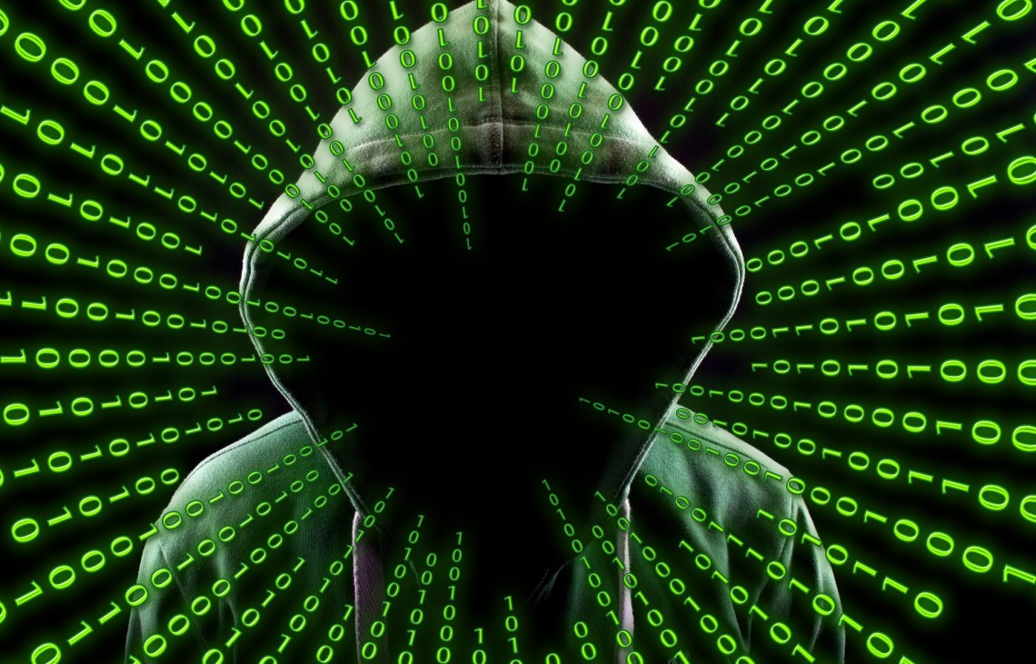 privacidade-hacker-seguranca