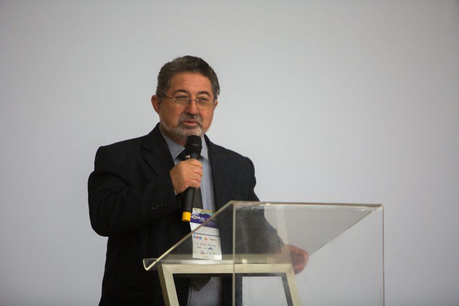 INOVAtic-Nordeste-Feira-de-Negocios-e-Congresso-de-Tecnologias-da-Informacao-e-Comunicacao-26-Marco-2018-Foto-Estudio-Pa-Roniere-Almeida-Abertura-Solene-06