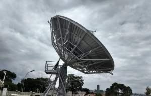 SES-teleporto-hortolandia-satelite-htd-antena-tras