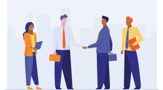 Dados mostram um aumento de 149% em relação ao total de postos de trabalho criados em todo o ano passado: 59 mil - crédito: divulgação