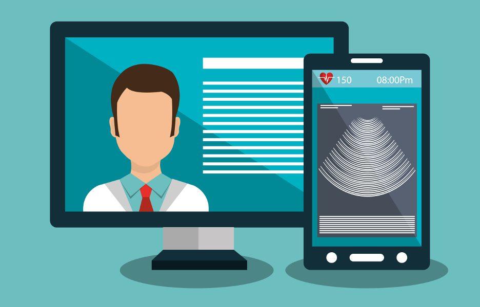 Saúde regulamenta uso da telemedicina no combate ao coronavírus ...