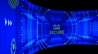 CyberTech Brasil