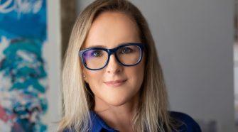 Carolina Pancotto Bohrer | Chefe do Departamento de Organização do Sistema Financeiro – Deorf, do Banco Central do Brasil - Crédito: Divulgação