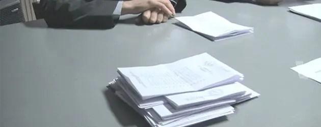 Avvocati, lo scrutinio: Giubelli verso la riconferma