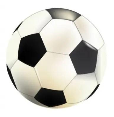 Calcio in notturna: i tabellini della terza serata di Scortichino