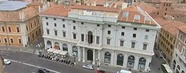 Italia in recessione, serve innovazione