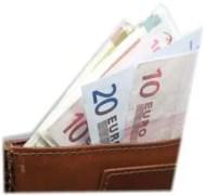 euro_portafoglio