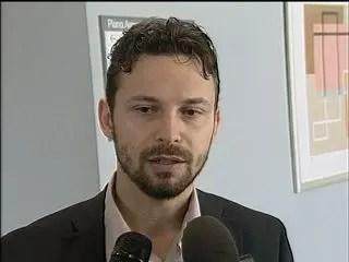 Favia: sul caso Tavolazzi continua il silenzio stampa