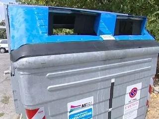 Tassa rifiuti: nessun aumento nel 2016 a Ferrara