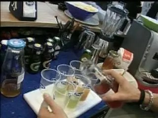 Vende cocktail a 14enne: Questore impone chiusura per cinque serate