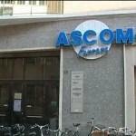 ascom003