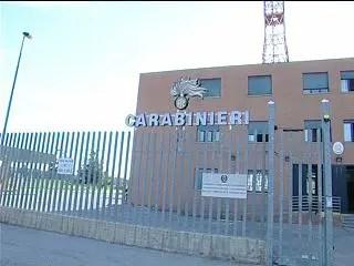 Corpo senza identità da un anno: Carabinieri chiedono collaborazione
