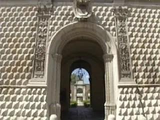 I musei si aprono alla città, anche a Ferrara