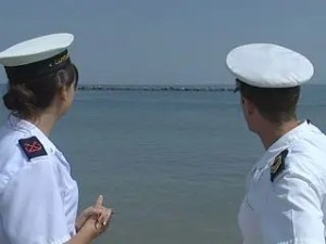 guardia-costiera002