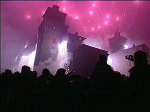 incendio-castello3