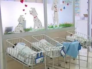 Nascite, il 90% delle mamme italiane per partorire sceglie gli ospedali pubblici