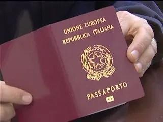 Ufficio Per Passaporto : Come chiedere il duplicato del passaporto