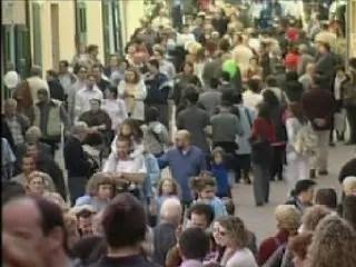 Censimento Istat: dodici comuni interessati nel ferrarese