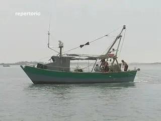 Pesca, il divieto della Croazia mette in allarme i pescherecci italiani. Ma la norma è da interpretare