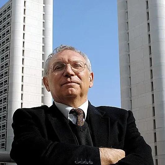 Primarie PD Emilia Romagna: Bianchi verso il ritiro?