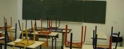 Il punto sulle scuole aperte a Ferrara e in provincia