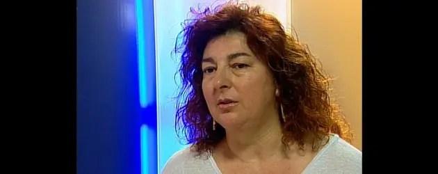Patrizia Moretti: dopo la sentenza della Cassazione
