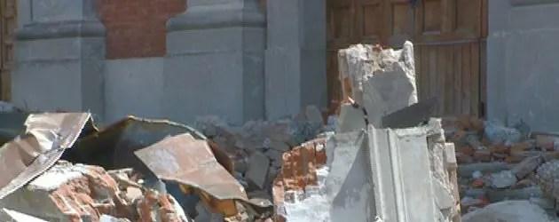 Terremoto: scadenze rinviate