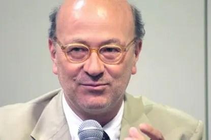 Sergio Rizzo e la fragile Italia: incontro rinviato